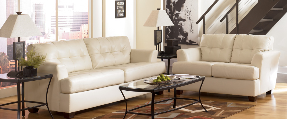 Magnificent Oregon Furniture Rental Affordable Monthly Furniture Rental Ncnpc Chair Design For Home Ncnpcorg